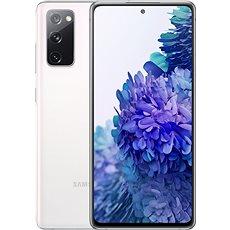 Samsung Galaxy S20 FE biely