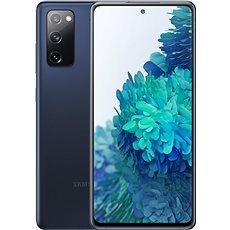 Samsung Galaxy S20 FE 5G 256 GB modrá