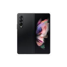 Samsung Galaxy Z Fold3 5G 256 GB čierny