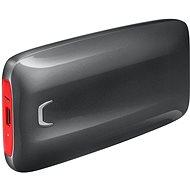 Samsung Portable SSD X5 500 GB