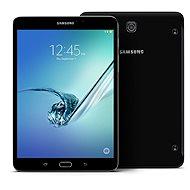 Samsung Galaxy Tab S2 8.0 LTE čierny