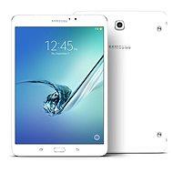 Samsung Galaxy Tab S2 8.0 LTE biely