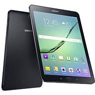 Samsung Galaxy Tab S2 9.7 WiFi čierny