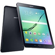 Samsung Galaxy Tab S2 9.7 LTE čierny