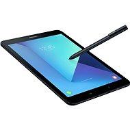 Samsung Galaxy Tab S3 9.7 LTE čierny