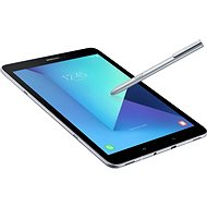 Samsung Galaxy Tab S3 9.7 LTE strieborný