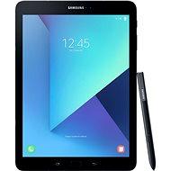 Samsung Galaxy Tab S3 9.7 WiFi čierny