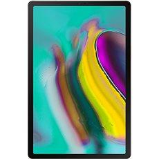 Samsung Galaxy Tab S5e 10.5 WiFi zlatý