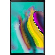Samsung Galaxy Tab S5e 10.5 LTE čierny