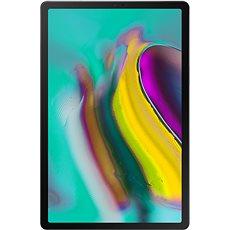 Samsung Galaxy Tab S5e 10.5 LTE strieborný