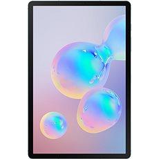 Samsung Galaxy Tab S6 10.5 LTE sivý