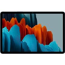 Samsung Galaxy Tab S7 WiFi modrý