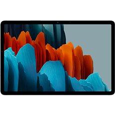 Samsung Galaxy Tab S7 LTE čierny