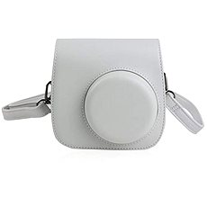 Lea Mini 9 Cover white