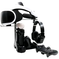 Lea PS VR stand