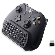 Lea Wireless keyboard Xbox One