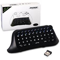 Dobe Wireless keyboard XS