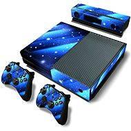 Lea Xbox One Star