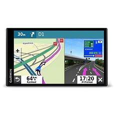 Garmin DriveSmart 65 MT-D EU (45 krajín)