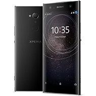 Sony Xperia XA2 Ultra Dual SIM Black