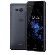 Sony Xperia XZ2 Compact Black Dual SIM