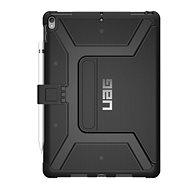 UAG Metropolis Case Black Black iPad Pro 10.5