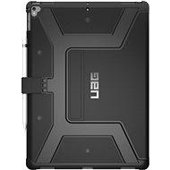 UAG Metropolis case Black iPad Pro 12.9 (2017)