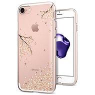 Spigen Liquid Crystal Shine Blossom iPhone 7/8
