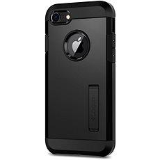 Spigen Tough Armor 2 Black iPhone 7/8