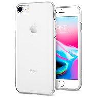 Spigen Liquid Crystal Clear iPhone 7/ 8