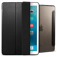 Spigen Smart Fold Case iPad 9.7 2017