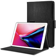 Spigen Stand Folio Case Black iPad Pro 12.9 17