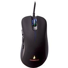 SUREFIRE Condor Claw Gaming RGB