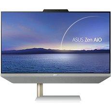 Asus Zen M5401WUAK-WA0148T White