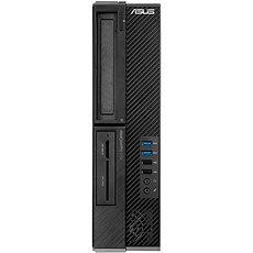 Asus Commercial D540SA 15L Black