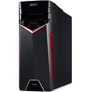 Acer Aspire GX-781