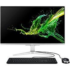 Acer Aspire C27-865