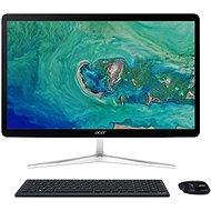 Acer Aspire U27-880