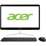 Acer Aspire Z24-880