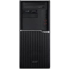 Acer Veriton VM6670G