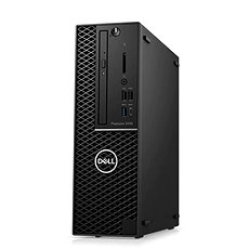 Dell Precision T3431 SFF