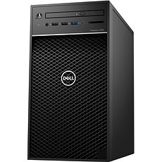 Dell Precision T3630 MT