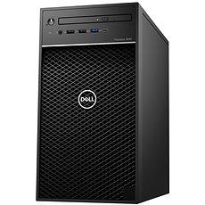 Dell Precision T3640 MT