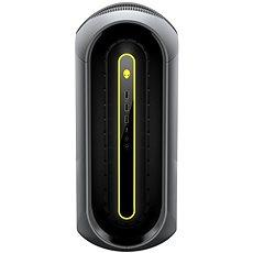 Dell Alienware Aurora R10 AMD Black