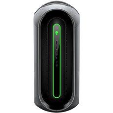 Dell Alienware Aurora R12 Black