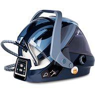 Tefal GV9080E0 Pro X-pert Care