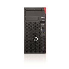 Fujitsu ESPRIMO P558/E85