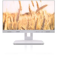 Fujitsu ESPRIMO K5010/24