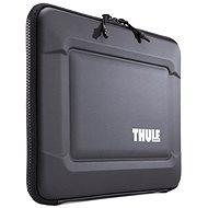 Thule Gauntlet 3.0 TGSE2253K do 13 čierne