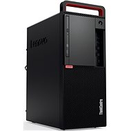 Lenovo ThinkCentre M910t Tower